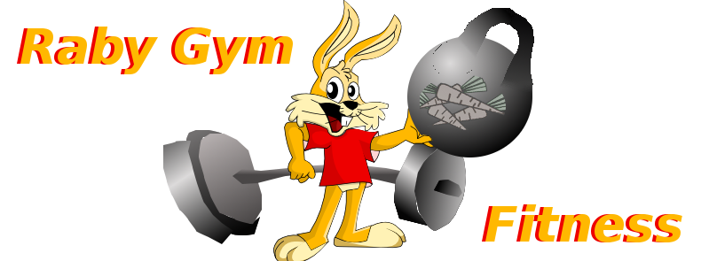 Raby Gym Fitness